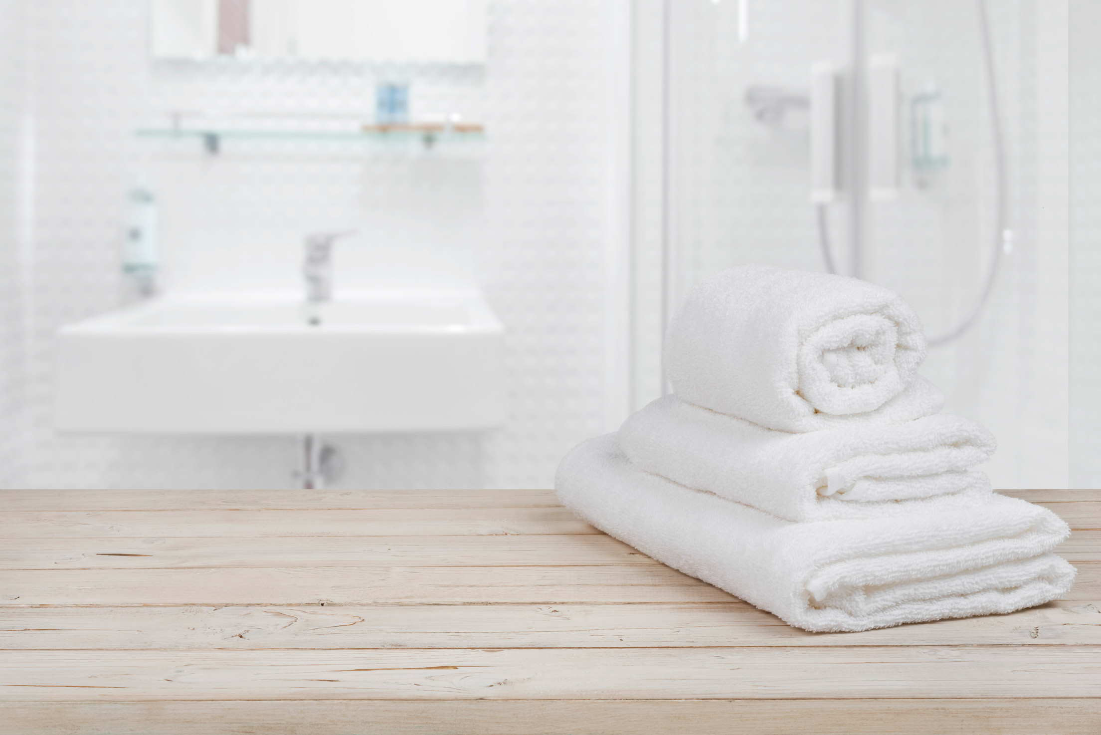 Home Share Managers - Towel and Linen Rentals Boston - Cape Cod